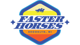 Faster Horses Contest Rules