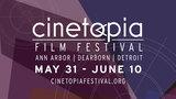Cinetopia Festival Rules