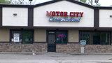 Detroit Coney Island restaurant employee shoots customer