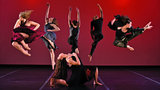 University of Michigan gets approval for $19M dance school building