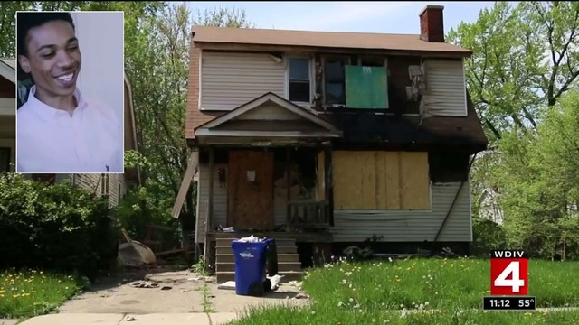 Family says Detroit firefighters should have found body of missing man…