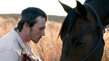 Acclaimed film 'The Rider' opens at the State on Friday, June 8