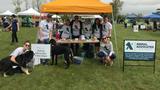 Animal Advocates of Ann Arbor to host special 'BARk Crawl' on Sept. 29