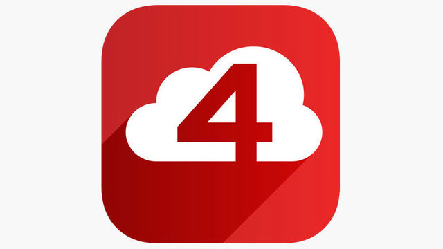 Get the Local4Casters weather app