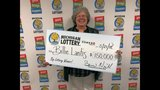 Michigan Lottery: Woman from Lansing wins $150,000 from Powerball