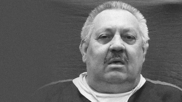 Inside the mind of Arthur Ream, convicted killer writing behind bars