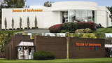House of Bedrooms closing both Michigan locations after more than 50 years
