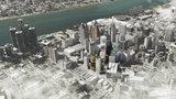 Bedrock gets final approval on 4 major redevelopment projects in&hellip&#x3b;