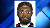 Suspect sketch released in fatal beating of woman found outside&hellip&#x3b;
