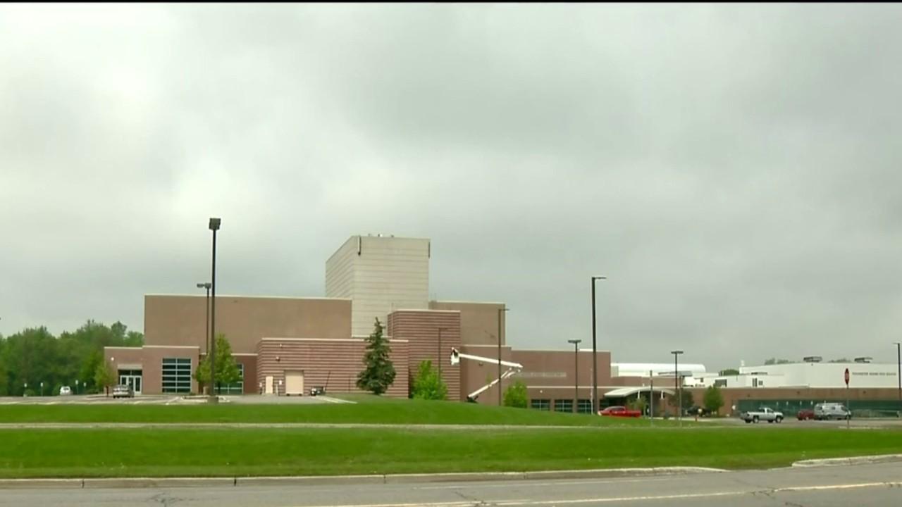 The Sad Saga: Rochester Catholic School Closings