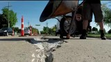 Sterling Heights testing new pothole solution designed to last 5 years&hellip&#x3b;