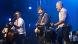 World famous group, The Decemberists, to perform at Hill Auditorium on Friday