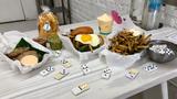 Dine in the D: Frita Batidos Rules