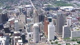 AP: 5 years after declaring bankruptcy, Detroit reborn at a cost