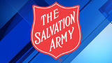 Salvation Army in Metro Detroit accepting applications for Christmas&hellip&#x3b;
