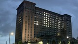 Michigan Central Station, old DPS Book Depository in Corktown have new owner
