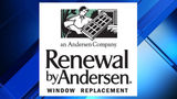 Renewal by Andersen hiring for marketing team in Livonia