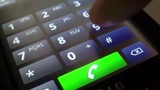 Troubling trend: More heart attack patients not calling 911