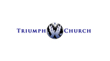 Father's Day Contest: Win one of five $100 gift cards from Triumph Church