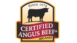 Certified Angus Beef Rules