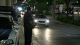Detroit police stepping up enforcement after Greektown shootings,&hellip&#x3b;