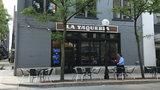 La Taqueria Ann Arbor: New fusion tacos in town