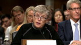 Ex-Michigan State University president Lou Anna Simon charged with lying&hellip&#x3b;