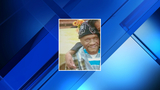 Detroit police seeking mentally challenged man who needs blood pressure&hellip&#x3b;