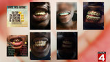 State of Michigan investigates Detroit woman's illegal dental business