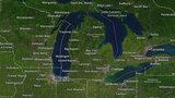 Michigan Weather Radar