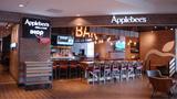 World's first-ever Applebee's, IHOP combo restaurant opening soon in&hellip&#x3b;