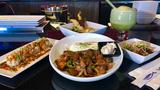 Dine in the D: Edo Ramen Rules