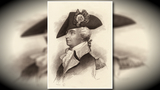 General 'Mad' Anthony Wayne: Wayne County and Batman namesake