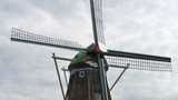 Michigan's De Zwaan Windmill added to Register of Historic Places