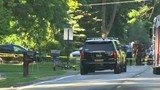 14-year-old boy killed by minivan while riding bicycle in Wixom