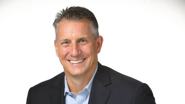 Ann Arbor's Duo Security names Silicon Valley veteran president, COO