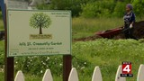 Organization turns vacant Detroit lots into community gardens to promote&hellip&#x3b;