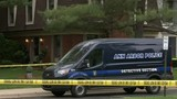 Ann Arbor man found dead in basement of home&#x3b; homicide investigation underway