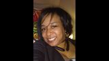 Southfield police searching for 43-year-old woman missing for nearly 3 weeks