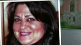 Daughter of Grosse Pointe Farms woman found dead 8 years ago maintains&hellip&#x3b;
