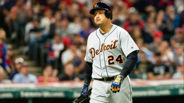 Miguel Cabrera to pay ex-mistress $20K per month, cover mortgage,&hellip&#x3b;