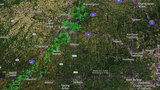 Lansing Weather Radar