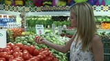 Thrifty Thursday: Savvy grocery shopping tips