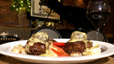 Dine in the D: Mr. Paul's Chop House Rules