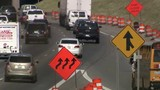 EB I-696 in Oakland County to close this weekend for Restore the Reuther project