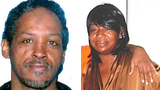 Crime Stoppers offers reward for information about Detroit couple who&hellip&#x3b;