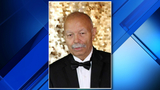 Farmington Hills police seek missing 80-year-old man
