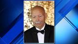 Farmington Hills police seek missing 80-year-old man