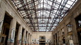 Another day of Michigan Central Station tours added after 20k sign up to&hellip&#x3b;