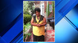 Highland Park police search for 73-year-old woman who walked away from&hellip&#x3b;